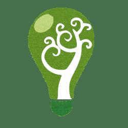Számvető Pénzügyi Blog