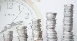 Megéri most a részvény piacba fektetni? Attól függ…