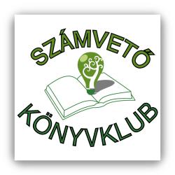 Számvető Könyvklub