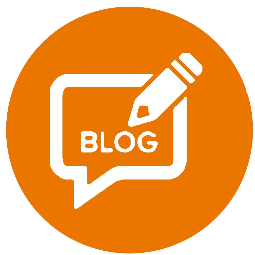 Pénzügyi ismeret - blog