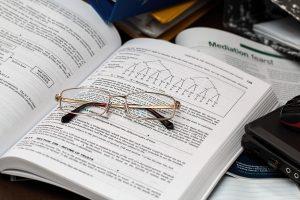 pénzügyi ismeretek - cover