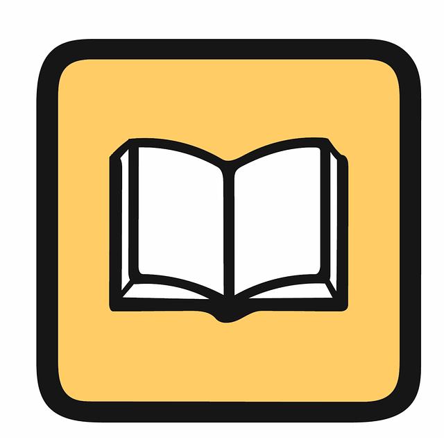Pénzügyi ismeret - könyv