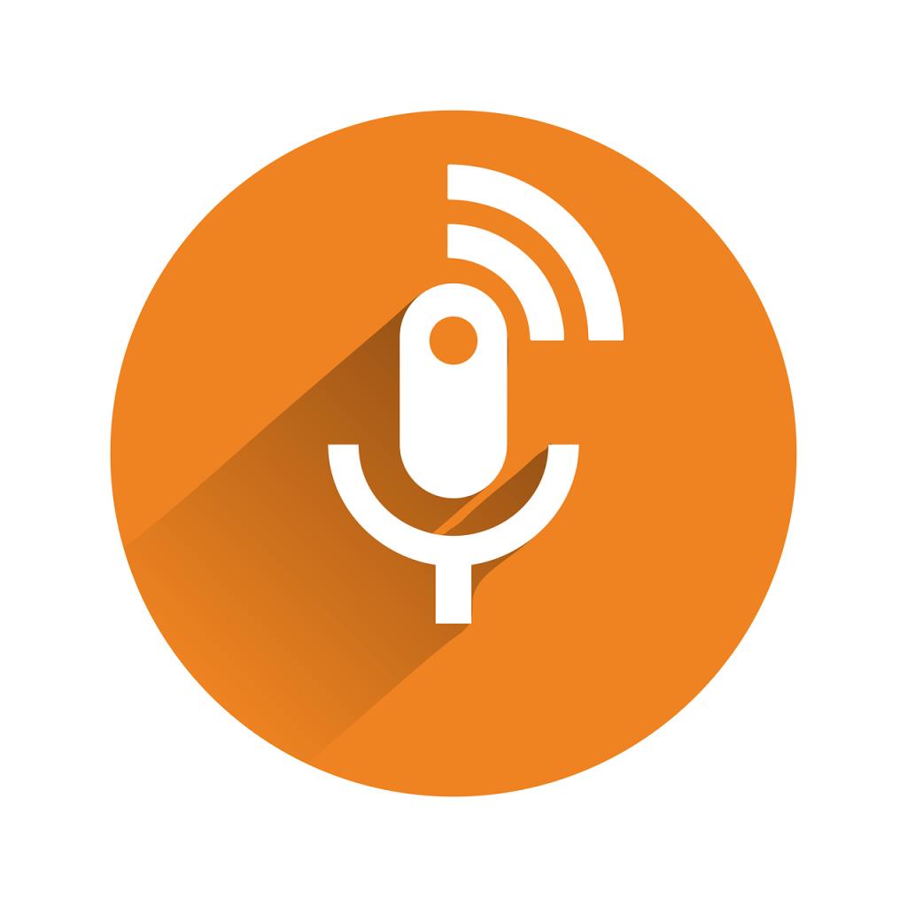 Pénzügyi ismeretek - podcast
