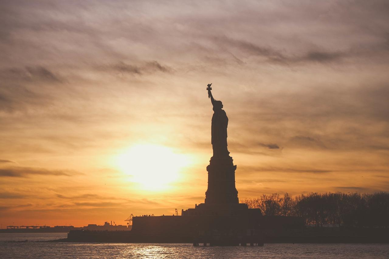 statue-of-liberty-1210001_1280