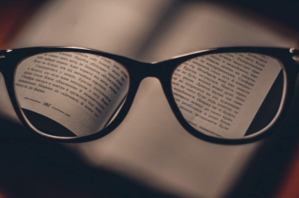 Olvasás előnyei, hatásai
