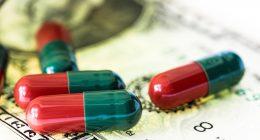 Egészségpénztárak 2020-ban is, melyik a legjobb választás?