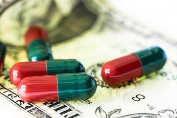 Egészségpénztárak 2020 fedkép