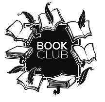 olvass könyvet könyvklub