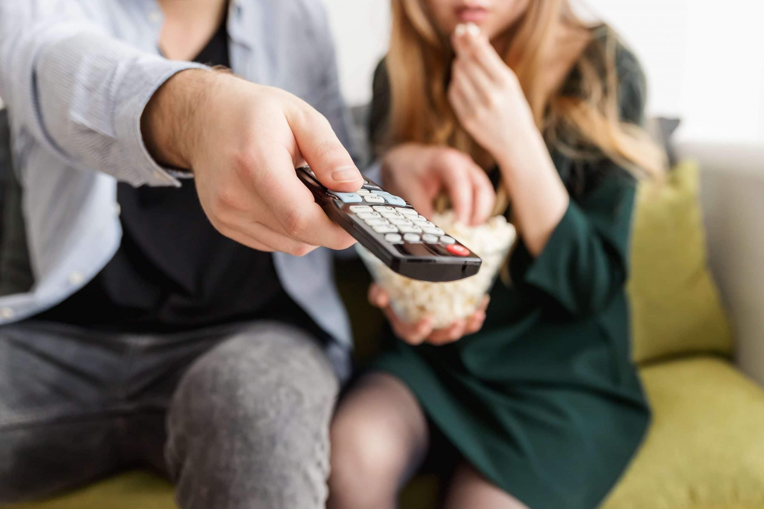 Pénzügyi filmek amiket látod kell