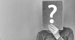 Kérdések, amelyeket befektetőként érdemes feltenned magadnak