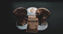 Revolut: arany és kripto szolgáltatás mindenkinek