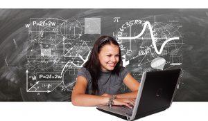 képzések online