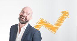 S&P 500: Mi az? Hogy működik? Hogyan vegyek?