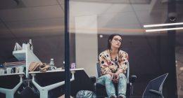 Őszinte elmélkedés a karrierváltásról