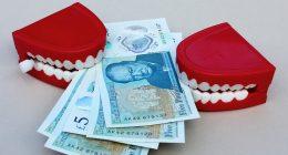 Bankváltás – Előbb váltjuk le házastársunkat, mint bankunkat!