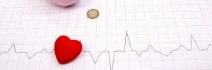 Spórolj egészségügyi kiadásaidon