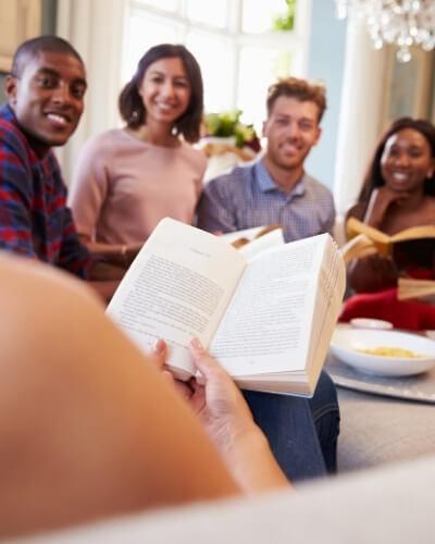 Számvető könyv klub mi az